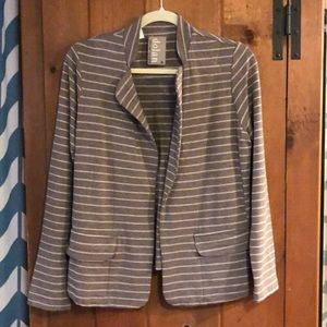 DOLAN Left Coast Blazer M